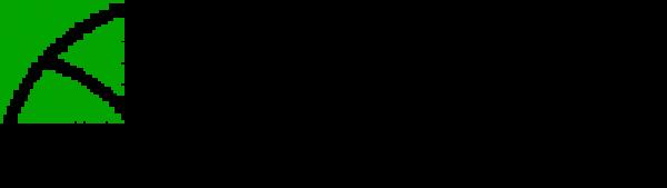 Агротрейд