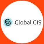 Global GIS