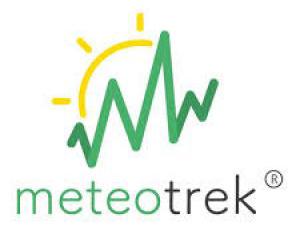 Meteotrek