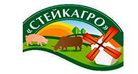 Стейкагро