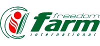 Freedom Farm