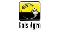 Галс-Агро