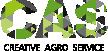 Сreative Agro Service